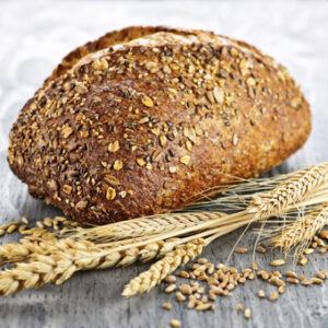 Should I Avoid Wheat?
