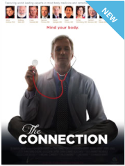 Movie Review – The Connection