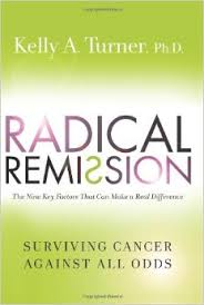 Book Review: Radical Remission, The Nine Key Factors That Can Make a Real Difference
