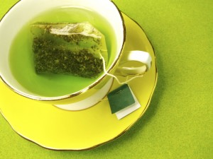 How to Improve Your Tea Routine