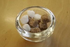 Does Sugar Feed Cancer?