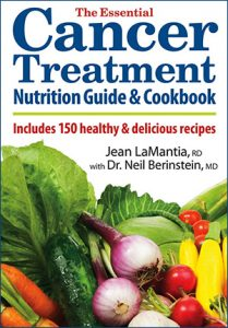 Essential Cancer Treatment Nutrition Guide