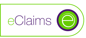 Telus eClaims Logo