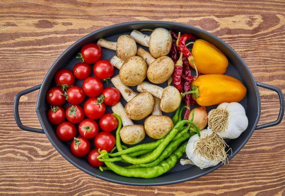Anti-Inflammatory Diet PDF Download