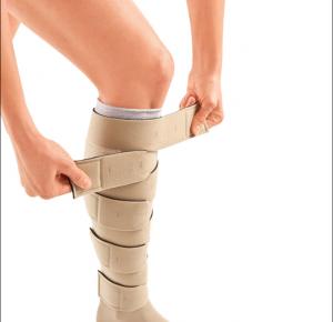 CircAid JuxtaFit Premium Lower Legging